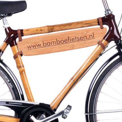 bamboe bedrijfsfietsen bamboefietsen.nl